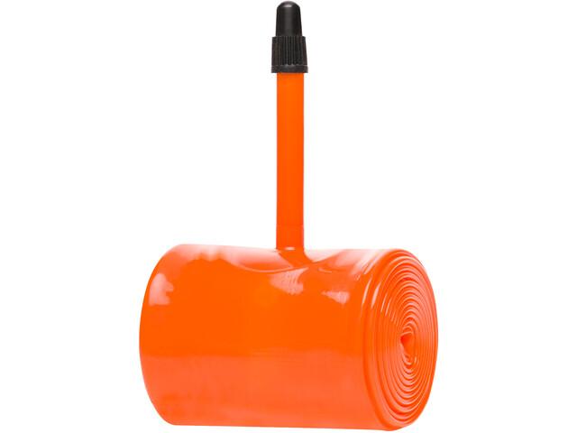 """tubolito Tubo-BMX Inner Tube 20x1.50-2.50"""""""
